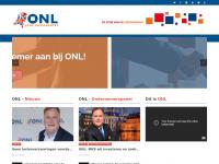 onl.nl
