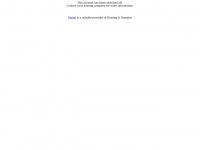 advocaatvoorhuurrecht.nl