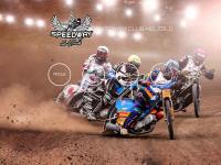 speedwayclubhelzold.be