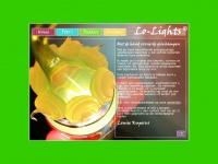 lo-lights.nl
