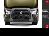 renault-trucks.be
