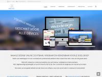 webhvd.nl