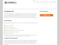 loodgieter-nu.nl