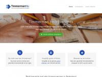 timmerman-nu.nl