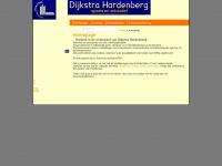 dijkstrahardenberg.nl