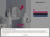 Showroomprive.nl - Online sales op Showroomprive: grote merken met aantrekkelijke kortingen