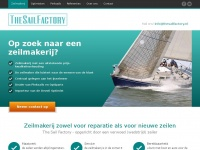 thesailfactory.nl