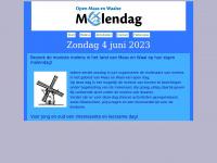 openmaasenwaalsemolendag.nl
