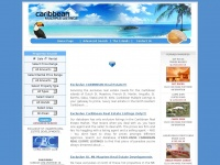 Caribbeanmultiplelistings.com - St. Maarten Real Estate - Caribbean Multiple Listings
