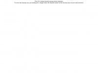 vijfelementen-website.nl