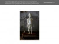 maykeverhoeven.blogspot.com