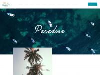 oceansports.net