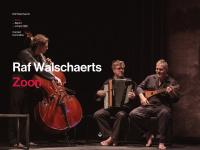 Raf Walschaerts - Biecht