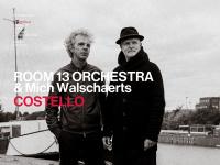 Mich Walschaerts - Zonder U