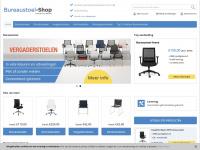 bureaustoel-shop.nl