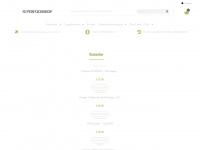 superfoodshop.nl