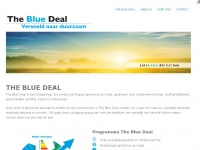thebluedeal.nl