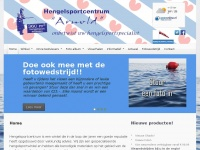 Webdevelopement.nl