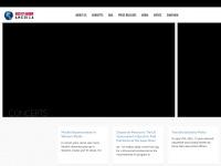 Hizb-america.org - Hizb ut-Tahrir America