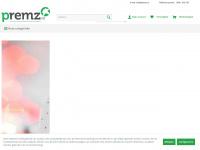 Premz.nl