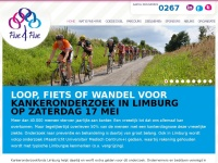 five4five.nl