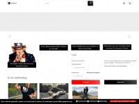 guerrilla-exhaust.com