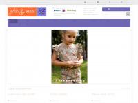 Jochieenmeiske.nl - Jochie & Meiske: online kinderkleding en betaalbare babykleding