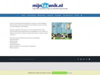 mijntasenik.nl