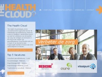 thehealthcloud.nl