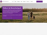 Wooncheckpunt  - Makelaar Heerlen, Makelaardij Heerlen, Makelaarskantoor Heerlen