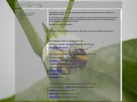 BiologischeMarkten.INFO - Uw bron van biologische voeding