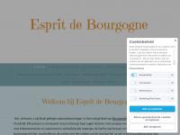 esprit-de-bourgogne.info