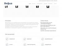 bellius.nl