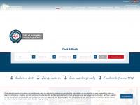 Verhuur van moderne zeilboten & luxe motorboten Cabin   Sneek, Friesland