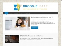 broodjepaap.nl