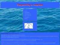 sloepenstalling.nl