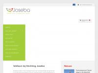 Welkom bij Stichting Joseba | liefde voor ongeboren leven