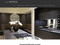 studio-interio.com