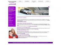 autoverzekering-vergelijker.nl
