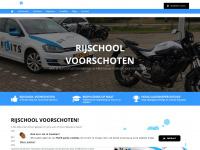 rijschool-voorschoten.nl