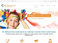 hcwebservices.nl