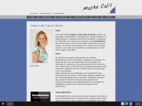 maykecalis.nl