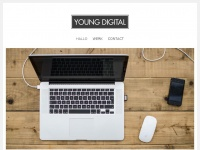 youngdigital.tv