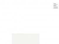 Teunkunen.nl - Portfolio · Teun Kunen