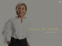 danawinner.com