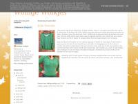 Wolligewolkjes.blogspot.com - Wollige Wolkjes