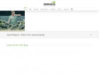 aquablog.nl