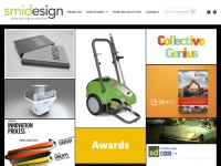 Smidesign.be - smidesign – innovating products