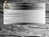 laekunique.be