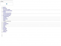 Imediastars.nl - Web en App ontwikkelaar die met u meedenkt - iMediaStars